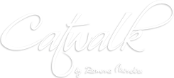 Catwalk Salon Logo